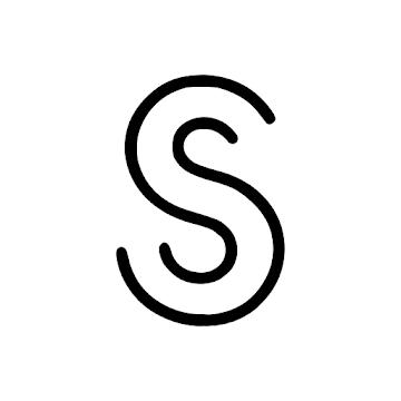 SUXOV v1.4.4 [Pro] APK is Here ! [Latest]