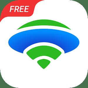 UFO VPN Basic: Free VPN Proxy & Secure WiFi Master v3.4.2 [Premium] APK is Here ! [Latest]