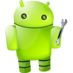App Manager v5.15 [Premium] APK is Here ! [Latest]