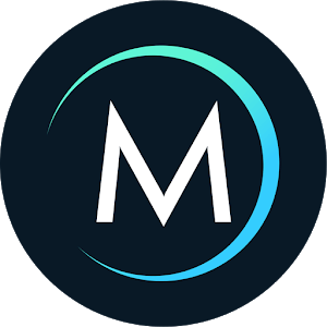 MagellanTV Documentaries v1.1.8 [Subscribed] + Android TV APK is Here ! [Latest]