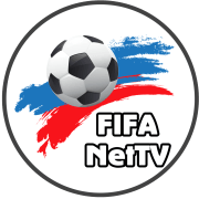 FIFA NetTV