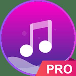 Music player – pro version v2 2 6 [Paid] APK [Latest