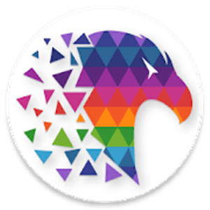Pix Up - Pixel Icon Pack v2 26 [Patched] APK [Latest