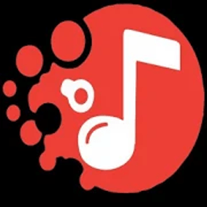 Loca Music Player