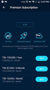 download apk super vpn unlimited
