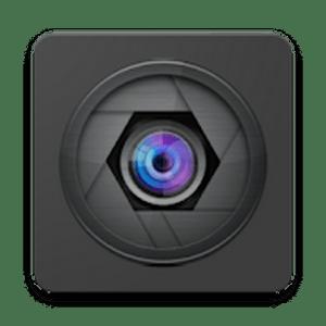 OTG HD Camera