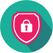 Password Manager : Store & Manage Passwords