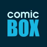 ComicBox ADFree