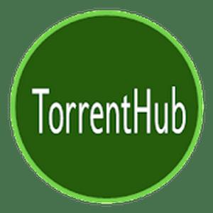 TorrentHub Movie Download App v1 6 0 Mod Ad-Free APK