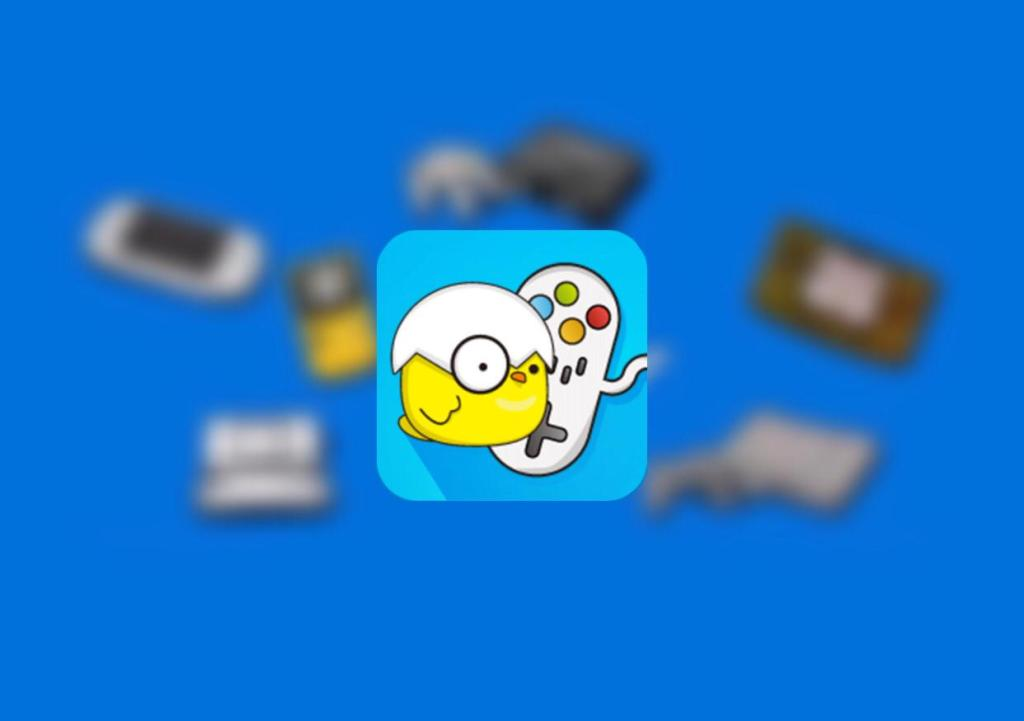 Happy Chick APK Download Android
