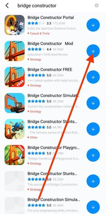Bridge Constructor MOD