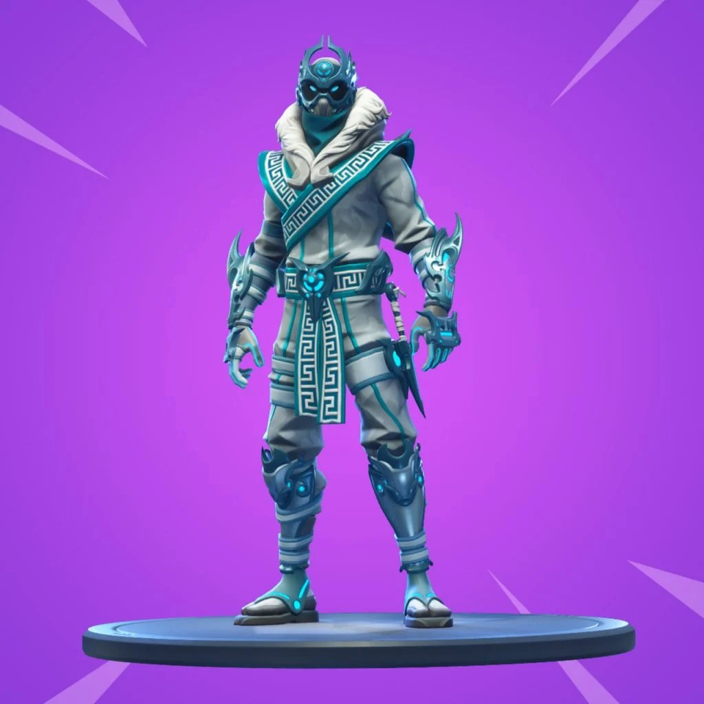 fortnite snowfoot outfit 1024x1024