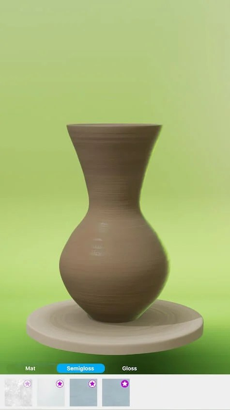 Lets Create Pottery 2 for Android