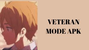 Veteran Apk