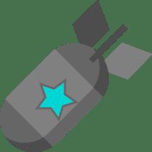 turbo-sms-bomber-apk