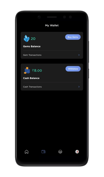 Withdraw-money-from-GetMega-apk