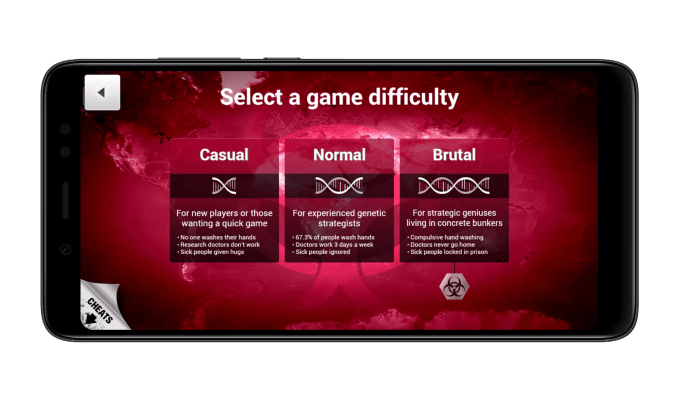 plague-inc-apk