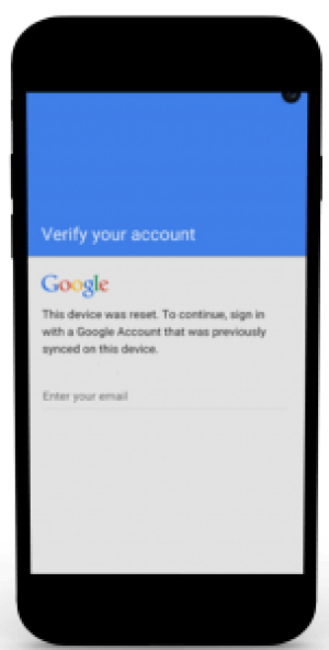google-account-manager-apk 6.0
