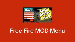 free_fire_mod_menu_apk