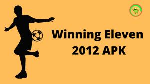 Winning_Eleven_2012_APK