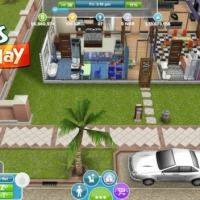 The Sims FreePlay MOD APK Download for Android