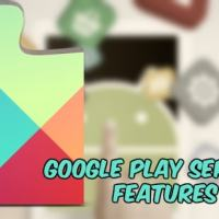 Google Play Services APK Download for Android Latest