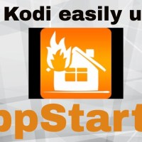 AppStarter APK Download for Android & PC [2018 Latest Versions]