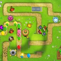 Bloons TD 5 APK Download for Android & PC [2018 Latest Versions]