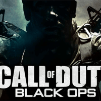 Call of Duty Black Ops Zombies APK Download for Android & PC [2017 Latest Versions]