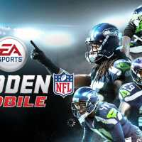 Madden NFL Football APK Download for Android & PC [2018 Latest Versions]