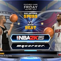 NBA 2K14 APK Download for Android & PC [2017 Latest Versions]