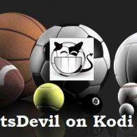 SportsDevil APK Download for Android & PC [2017 Latest Versions]