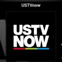 USTV APK Download for Android & PC [2018 Latest Versions]