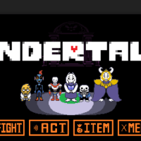 Undertale APK Download for Android & PC [2017 Latest Versions]