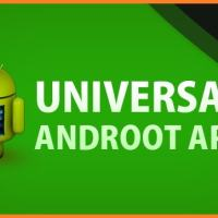 Universal Android Root APK Download for Android & PC [2017 Latest Versions]