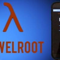 TowelRoot APK Download for Android & PC [2018 Latest Versions]