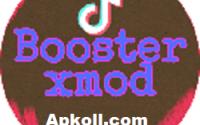 Rank Booster Xmod