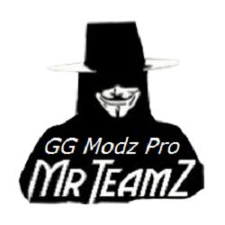 GG Mod Pro Apk