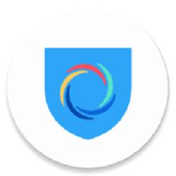 Hotspot Shield Free VPN Proxy Apk