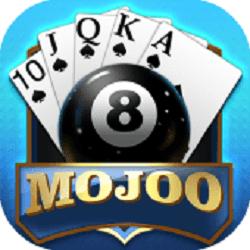 Mojoo Poker Pool