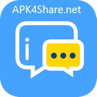 Chat Partner APK