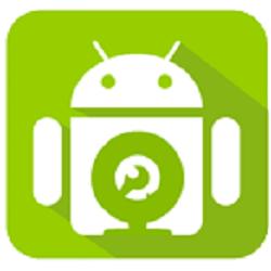 DroidCam Pro Apk
