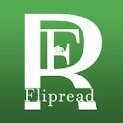 Flipread