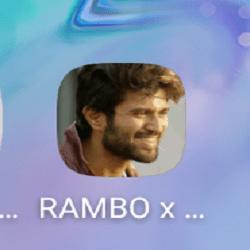 Rambo Injector