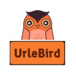 UrleBird App