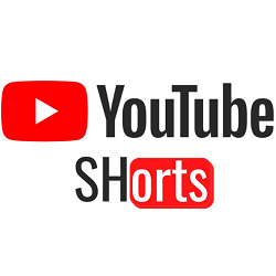 YouTube Shorts Apk