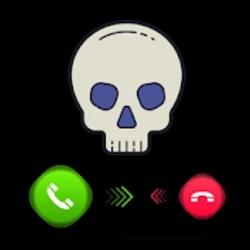 Caller Skull