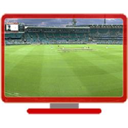 GHD Sports Mod Apk
