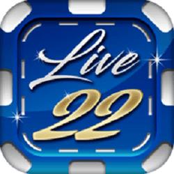 Live22 Apk