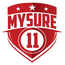 Mysure11 Apk